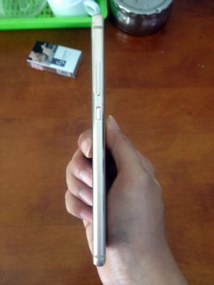 Huawei P9 3gb 32gb AL00