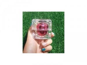 Serum làm hồng môi ,nhủ hoa