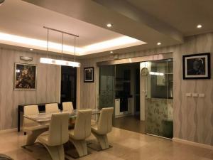 Nhà mặt ngõ đẹp nhất phố Ngụy Như Kon Tum, Thanh Xuân, 62m2x5, kinh doanh tốt