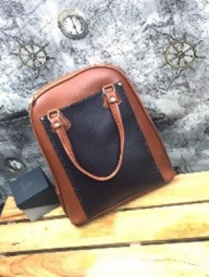 Túi xách da mùa hè-xu hướng thời trang mới, phù hợp với nhiều lứa tuổi