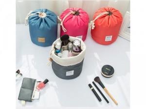 Bộ túi đựng mỹ phẩm chống thấm chống sốc
