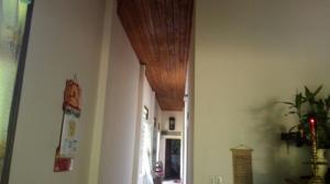 Nhà MẶT TIỀN đường Vũ Ngọc Phan – Tp Huế - Sổ hồng riêng