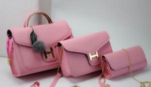 Lưu ý khi chọn 1 chiếc túi xách hoàng hảo!