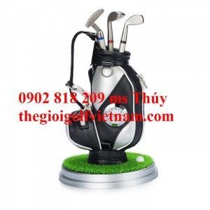 Quà tặng golf ,biểu tượng golf