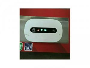 Wifi 3g du lịch