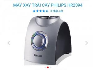 Củ máy xay Philip Hr 2094