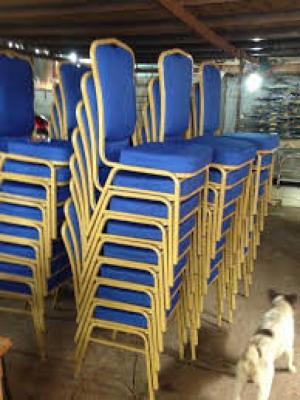 Chuyên sản xuất bàn ghế nhà hàng tiệc cưới  ghế nhà hàng tiêc cưới giá rẻ