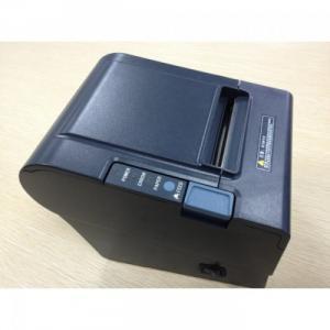 Máy in hóa đơn Fukun FK80U thương hiệu mới