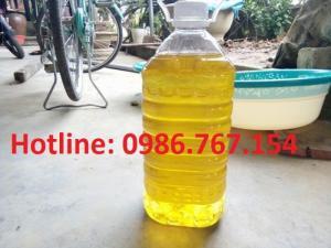 Máy ép dầu lạc Wuangxin YZYX90WK