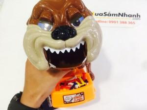 Chó Giữ Xương Bad Dog Mẫu Lớn Trò chơi mang tính giải trí rất cao, mang lại không khi vui nhộn - MSN388261
