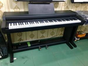 Đàn Piano Điện Kawai PW-260MR