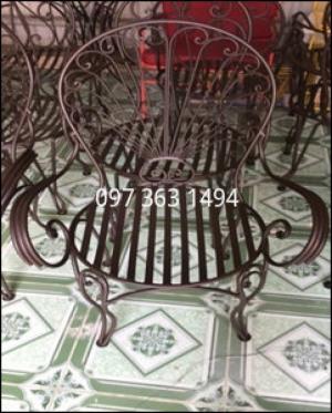 Xưởng bàn ghế làm theo bản vẽ thiết kế yêu cầu của khách hàng tại việt nam