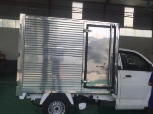????Là xe nhập khẩu nguyên chiếc từ Inđonesia. Chất lượng của Nhật ????????????