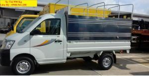Thaco Towner990 - Tải 990kg - ĐỘNG CƠ Suzuki. Xe Tải SUZUKI 1 Tấn Tải nhỏ 1 Tấn /tải nhỏ máy xăng/ xe tải lưu thông thành phố