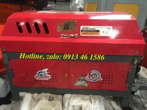 Máy nắn duỗi cắt sắt tự động GT4-10