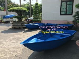 Thuyền câu, thuyền câu cá, thuyền du lịch