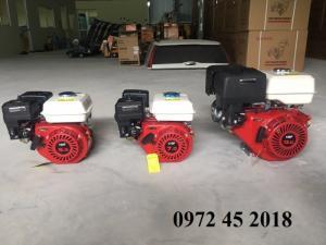 Động cơ Honda GX 160 Trung Quốc