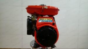 Máy phát điện kubota A800