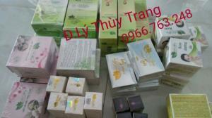 Đại lý phân phối mỹ phẩm Linh Hương tại Bình Dương