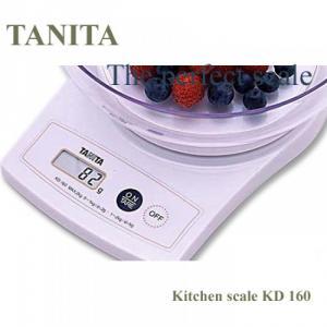 Cân điện tử TANITA  Japan, nhà bếp