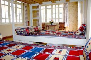 Hostel - Homestay Đà Lạt giá rẻ