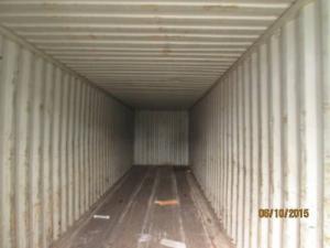 Mua bán container văn phòng,kho tại Đà Nẵng Ở đâu