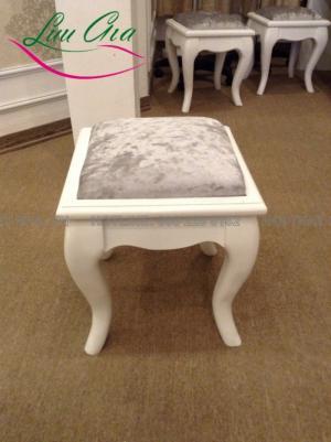 Ghế Sofa Tại Hưng Yên
