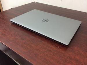 Dell Precision hàng xách tay cao cấp