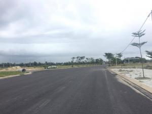 Đất ngay TTHC Trảng Bom, BV quốc tế, gần sân golf, MT QL 1A, tặng vàng 5 chỉ tại lễ mở bán
