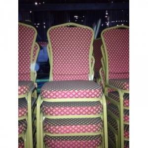 Chuyên sản xuất bàn ghế nhà hàng tiệc cưới...