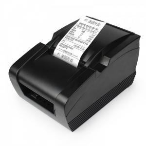 Máy in hóa đơn Gprinter GP58MP