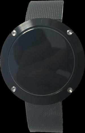 Vòng Đeo Tay Thông Minh - Smart Bracelet Ax-G8