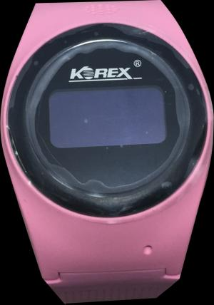 Đồng hồ định vị cho trẻ em AX-G1