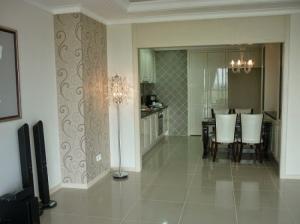 Cần cho thuê căn hộ cao cấp Hoàng Anh Thanh Bình,Q7 , đối diện Lotte Q7. DT : 75m2 , 2pn