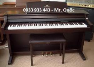 Bán Đàn Piano Điện Yamaha CLP 156 giá rẻ TPHcm