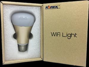 Bóng Đèn Wifi - Wifi Light B1 Plus