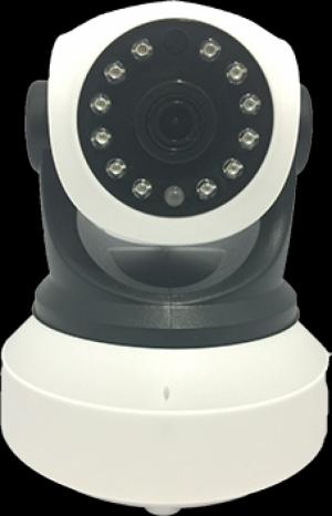 Máy IP Camera