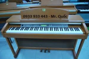 Bán Đàn Piano Điện Yamaha CLP 240 giá rẻ TPHCM