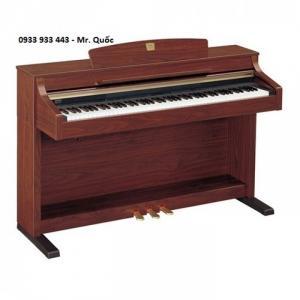 Bán Đàn Piano Điện Yamaha CLP 330 giá rẻ TPHCM