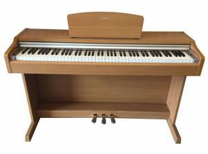 Bán Đàn Piano Điện Yamaha YDP  131 giá rẻ TPHCM