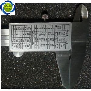 Thước kẹp cơ 150mm CMART CD0020-6