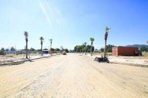 CHính chủ cần bán 3 lô đất liền kề Đường Nguyễn Lương Bằng nối dài