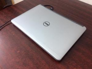 Dell 7240 I7 4600/8gb/256gb nguyên rin