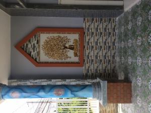Nhà Mới Xây 90m2 Thổ Cư Đường Hồ Văn Nhánh F5 Tp Mỹ Tho Tiền Giang