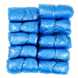 Chất liệu: nilon không thấm nước