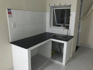 Bán Nhanh Chung Cư 1 Phòng Ngủ Ct7a Vĩnh Điềm Trung Nha Trang.