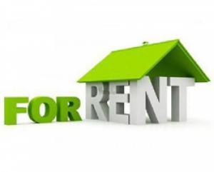 Cho thuê căn hộ trong tòa nhà trên đường Văn Cao, Ngô Quyền, Hải phòng