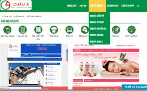 www.chaua.com.vn