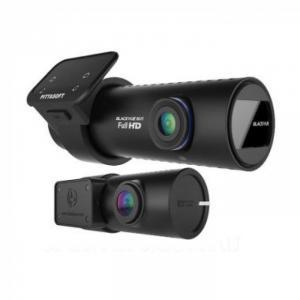 Camera hành trình cao cấp Blackvue DR650S-2CH