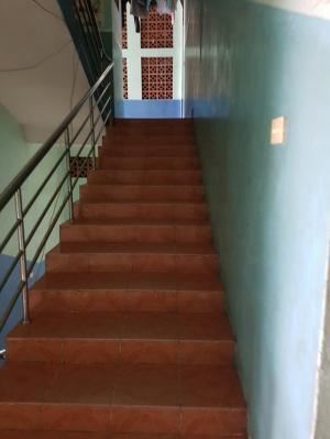 Bán gấp nhà mặt tiền 324m2, gần KCN Sóng Thần đang cho thuê 80tr/tháng